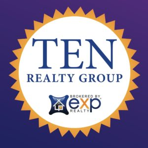 TEN Realty - Southern Oregon Real Estate