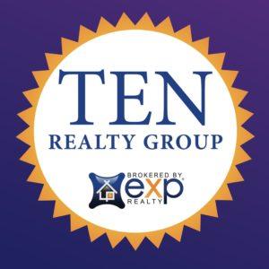 TEN Realty - Southern Oregon Real Estate